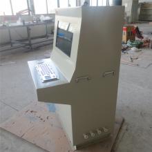矿用防爆电脑 防爆计算机 防爆液晶显示屏 现货出售 可定制