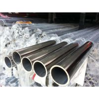 SUS304不锈钢圆管57*1.5长度6米,多少钱一根