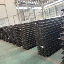 宿迁TD3-90钢筋桁架楼承板厂家可定制