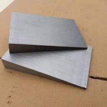 设备安装平垫铁斜垫铁,电厂平垫铁机械加工厂批发销售