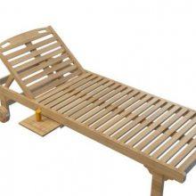 想找休闲沙滩椅定制?快来时景家具制造来定制吧