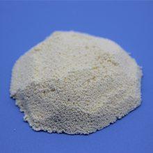 均粒色谱树脂 葡萄糖结晶母液精制