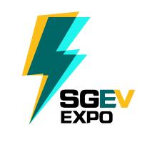 2021国网电动出行博览会