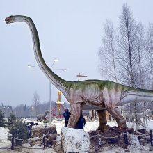 仿真恐龙供应商,出售大型仿真恐龙,仿真恐龙工厂