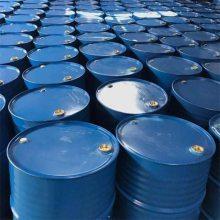 国标醋酸正丙酯高含量 醋酸正丙酯一吨价格