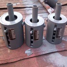 孟村实体VS弹簧支吊架 6V下支式恒力弹簧组件实体厂家 VS弹簧支吊架