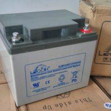 理士DJM1265蓄电池12V65AH消防通信机房直流屏UPS电源备用电池