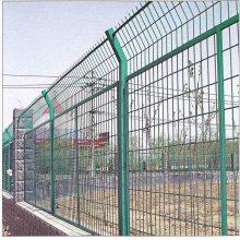 东莞库房围栏网-厂区围栏网生产厂家-篱笆围栏网