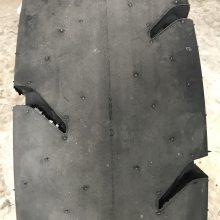 供应前进矿井铲运机轮胎17.5-25L-5花纹 耐磨仿刺扎