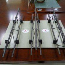 江苏海安可拆卸式钢筋桁架楼承板专业可靠