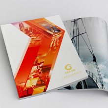 画册设计 产品摄影 企业宣传册设计 深圳书画集摄影设计印刷