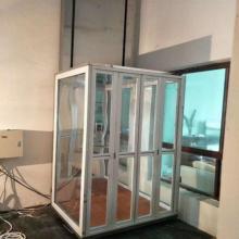 厂家定制阁楼升降机 别墅升降机 杂物升降机 超低音升降机 老人升降机