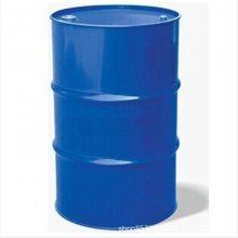 四氢噻吩现货 高品质天然气加臭剂 国标四氢噻吩厂家直出