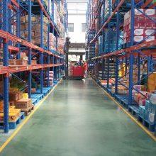 广州食品货架 广州定制货架 仓库仓储设备等一站式服务