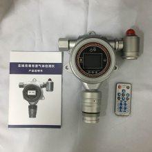 在线式激光丙烷检测报警仪TD500S-C3H8-TDLAS-A点型气体变送器探头