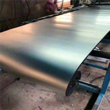 ***橡塑板 30mm 25mm 防水橡塑板 外墙保温板阻燃橡塑棉