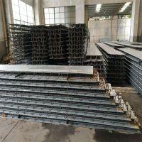 上海新之杰CZ型钢厂家引进液压放卷器
