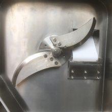 供应祥九瑞盈RY-303A型排骨切块机