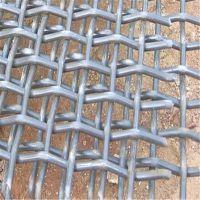 石油振动筛 工业用空气过滤网 编织网厂家