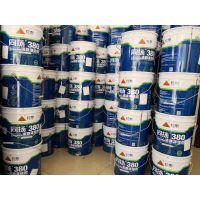 新莊單組份自流平聚氨酯途徑灌縫膠(同揚380)