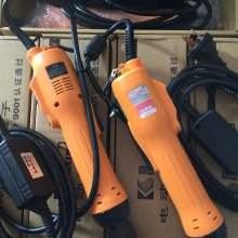 奇力速电动工具PIL-SK-9260LB上海年终***