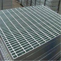 沟盖钢格板 钢格板来样定做 河北钢格栅批发