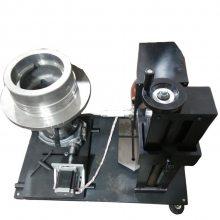 重庆定制气动打标机 模具气动打标机 气动打标机生产厂家