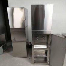 隔爆兼本安两用型饮水机,YBHZD新型电加热饮水机