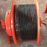 电动式电缆卷筒 行车电缆卷筒 地平车电缆卷筒 滚筒