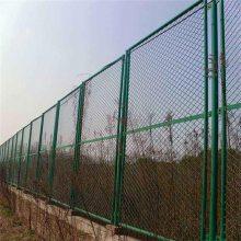 方城县农庄围栏网-围栏网铁丝网-高速公路隔离栏