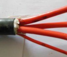 電線硅膠工廠-紹興電線硅膠-東莞市朗晟硅材料(查看)