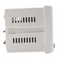 供应爱博精电Acuvim 72系列紧凑型三相电力仪表,越限报警功能