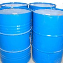 山东厂家国标异丙醚现货 优质异丙醚质量可靠量大价优