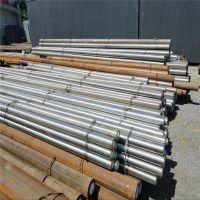 供应30CrNi2MoVA圆钢 棒材石油钻具用钢 30CrNi2MoVA锻圆可定制零切