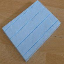 新安挤塑板保温 外墙施工隔热保温挤塑板 安太阻燃防火b1级挤塑板