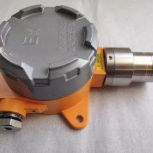 四氯化钛探头,TICL4四氯化钛检测报警器探头固定式