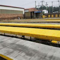 定制生产竖丝增强玻璃纤维复合保温板