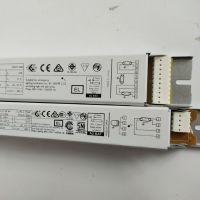 飞利浦HF-S 136 一拖一专业型电子镇流器
