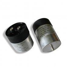 厂直优品 赛福2000VDC 118UF逆变器高压关断电容器 直流滤波电容器