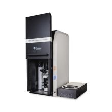Photon etc激光波长可调的高光谱显微镜,高光谱成像系统