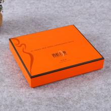深圳天地盖***茶叶盒定制,保健品礼盒设计,精品套装礼盒定制