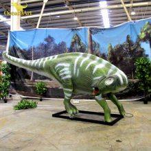 仿真恐龙生产厂家,租售大型仿真恐龙,恐龙游乐园设备