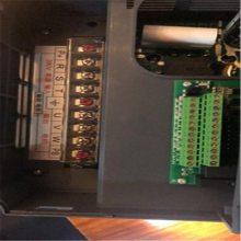 台达变频器三相单相220v380v1.5/2.2/5.5/7.5/11kw水泵调速器千瓦