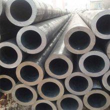 四川成都 专业供应 矿山用45#无缝管 结构管 20#无缝管 低中高压锅炉管