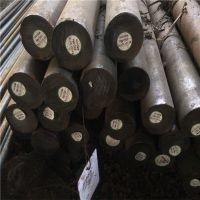 厂家直销 碳结钢34CrMo4 合金钢34CrMo4热轧 锻件可零件切割