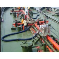 万源船用卸油复合软管市场价格
