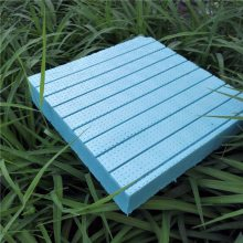许昌聚苯乙烯挤塑板 阻燃挤塑板 b1级挤塑板 安太保温材料