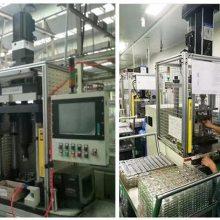 手机摄像头整形机 数码相机摄像头整形机 IMI数控整形机 浙江摄像头整形机厂家