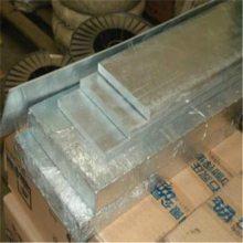 广东TC4超厚钛合金板硬度高