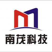 深圳市南茂科技有限公司